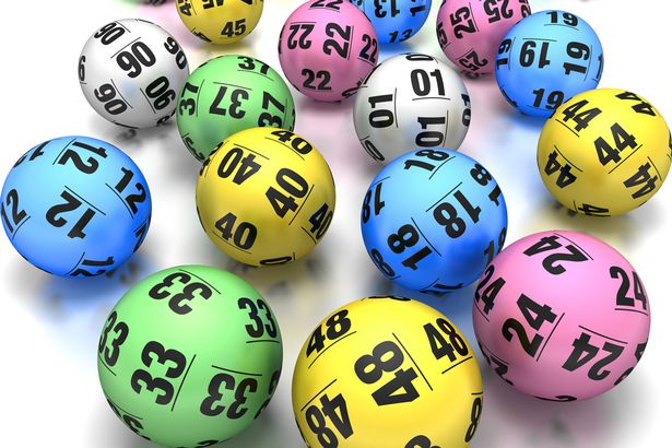 How to Benefits Mathematically Play the Lottery