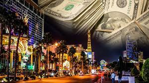 How to Keep Your Money in Vegas