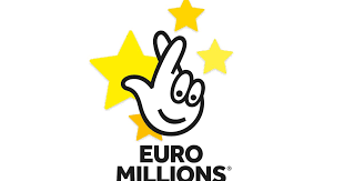 The Euro Millions Lottery
